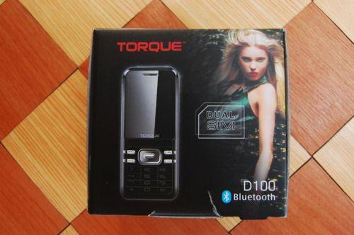 torque_d100_dualsim_1