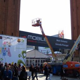 TLDR: Running Summary of MWC 2011
