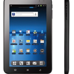 ZTE Light Tab 2 V9A: 7″ Android tablet priced like a mid-range smartphone at PHP 15,490