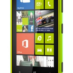 Nokia Lumia 620 pegged at PHP 11,600