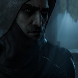 Thief: A reboot from out of the shadows