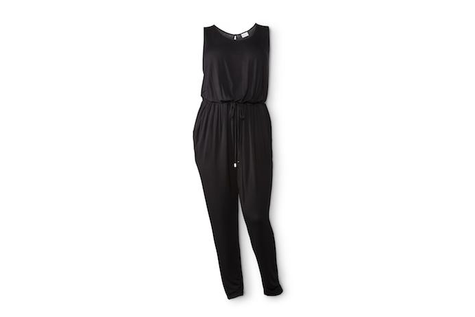 195410_Look58_Black_Jumpsuit