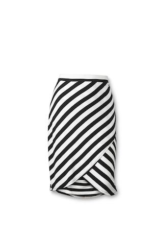 195410_Look60_Black_White_Tulip_Skirt