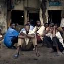 Ymn-Basateen-youngmen-foto Nico te Laak