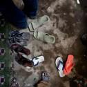 Ymn-Basateen-thongs-foto Nico te Laak
