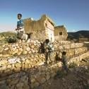 Socotra-Qahab-kademuur3-foto-Nico-te-Laak