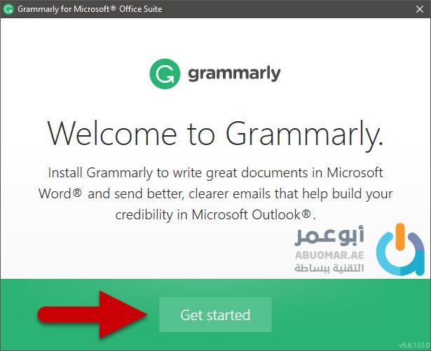 الأخطاء الكتابة الإنجليزية Microsoft Word كيفية-تصحيح-الأخطاء-