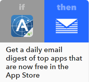 get-notified-about-apps-gone-free-via-ifttt-3