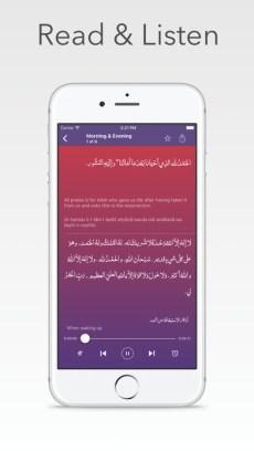 Hisn-Al-Muslim-2