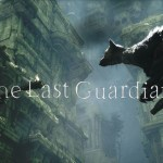 the-last-guardian-cover