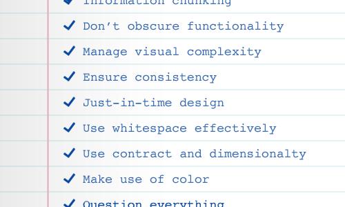 img_checklist