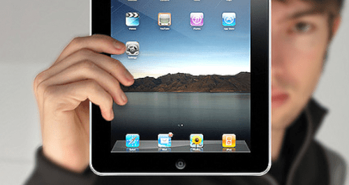 img_iPad_1stgen