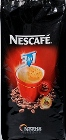 NESCAFE 3in1 140x100