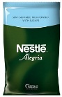 Nestle_Alegria_MILK 140x100