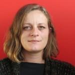 Sarah Lambrecht