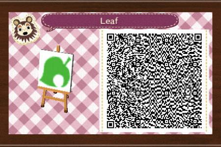 leaf ?w=448