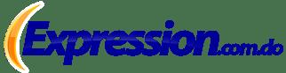 Expression.com.do