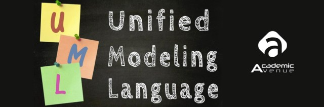Unified-Modeling Language Assignment Help US UK Canada Australia New Zealand