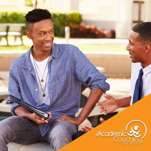 Academic Coaching Services
