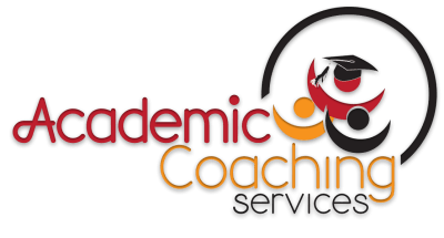 cropped-Academic-Coaching-Services-Logo.png