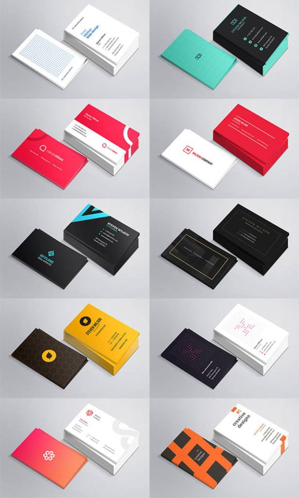 10business-card-template