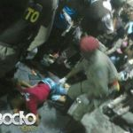 Morte no show da banda Asas Livres em Alagoinhas
