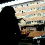 'Ela é um monstro', diz filho de mulher acusada de matar enteada de 4 anos