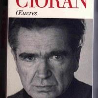 Emil Cioran (1911 – 1995): 10 livros do filósofo romeno para baixar + documentário completo (1999, 48 min)