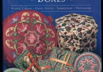 meg_evans_hand-stitched_boxes_plastic_canvas_cross_stitch_patchwork__1d5af00a