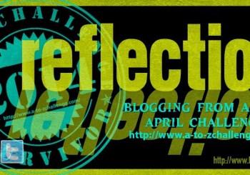 2014-05-06-Reflection-Badge
