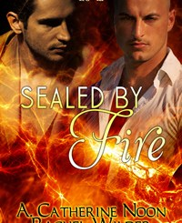 ACN&RW_SealedByFire_coverlg