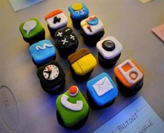 iphone-cupcakes.jpg