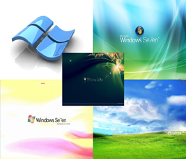 windows7flair07