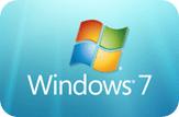 windows7_thumb_01