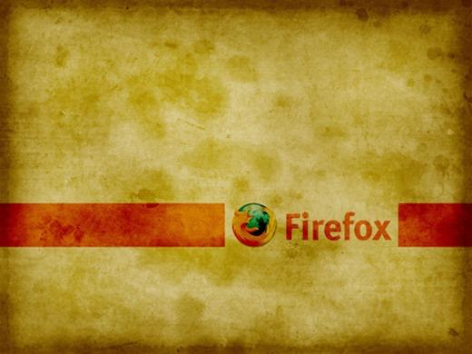 Firefox_2_by_Coalbiter
