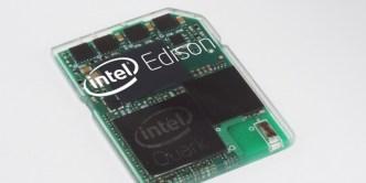 Intel-Edison-2014