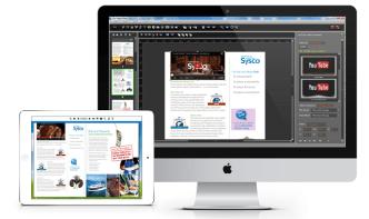 Flip PDF 3