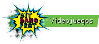 Logo-Bit-Bang-Fest---Videojuegos