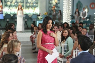 Jane the Virgin 3