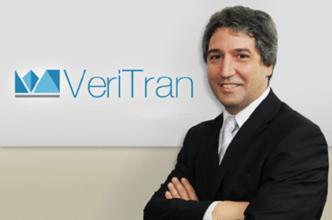 Veritran 1