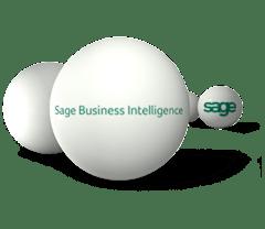 Sage 200 Business Intelligence
