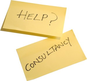 ACT! Consultancy