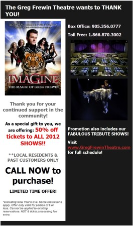 20120907 greg frewin email newsletter 265x450