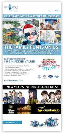 20121128 falls avenue email newsletter 215x450