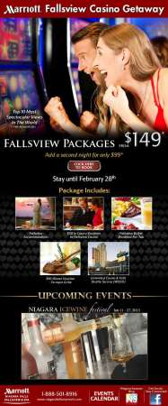 20130109 marriott fallsview email newsletter 187x450