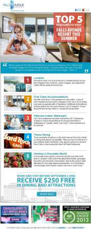 20130801 falls avenue email newsletter 179x450