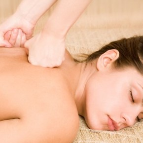 The Benefits of Massage and Kenko Wellness Spa, Singapore