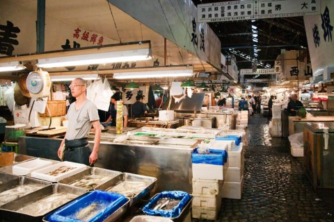 FishMarketandSushi029