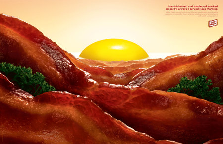 bacon-sunrise