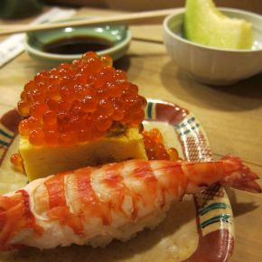 Read Chubby Hubby - 10 Rules of Etiquette Every Traveler to Japan Should Know